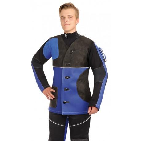 "Jacket ""Standard"""
