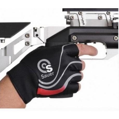 Sauer trigger hand glove Contact III