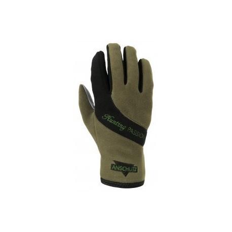 Anshütz hunting glove
