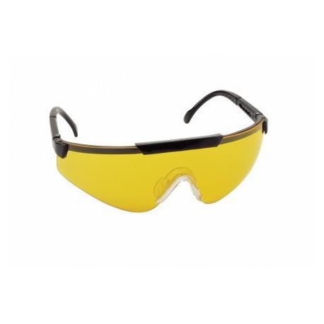 Laskuri prillid