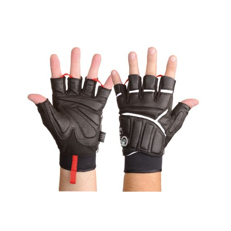 Sauer shooting glove