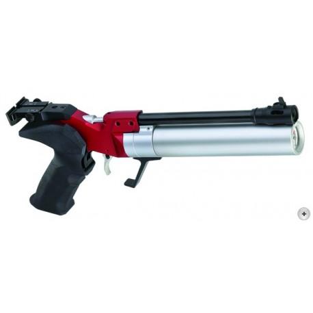 Feinwerkbau õhupüstol P11