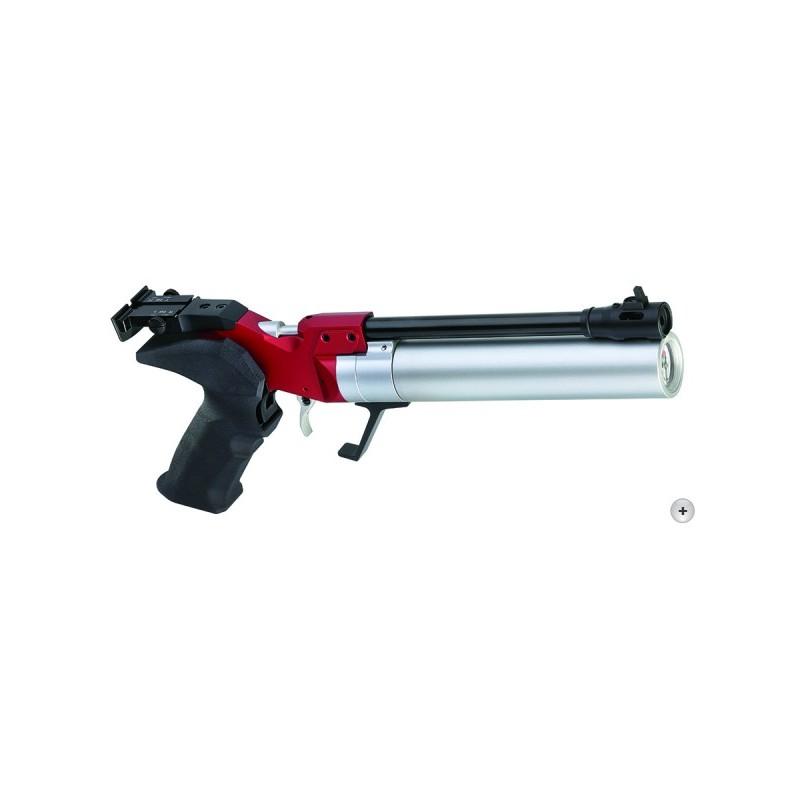 Air Pistol Hämmerli AP20