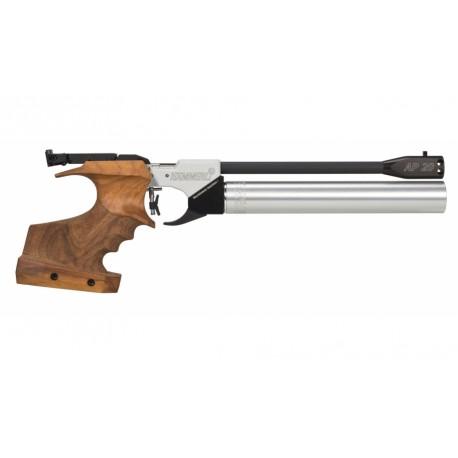 Õhupüstol Hämmerli AP 20 Pro