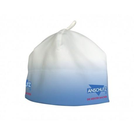 Biathlon müts