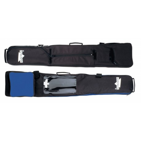 Biathlon soft case