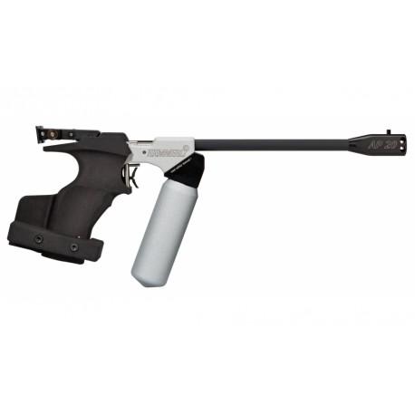Õhupüstol Hämmerli AP20