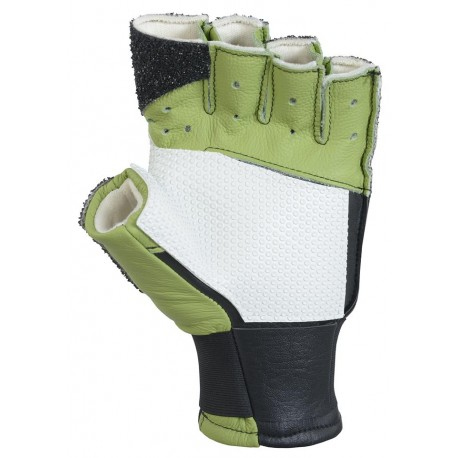 ahg-Anschütz shooting glove Short