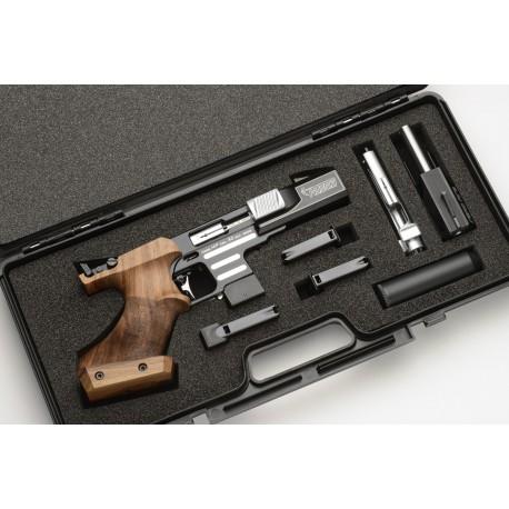 Pardini 2in1 Sportpüstol
