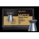 JSB Match Premium