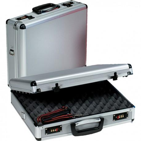 Püstoli kohver