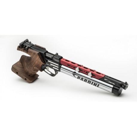 Pardini õhupüstol K12