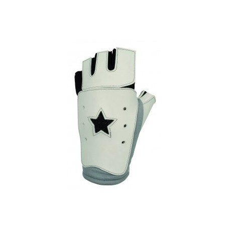 Shooting glove TOP STAR