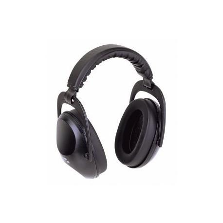 ahg laskuri kõrvaklapid