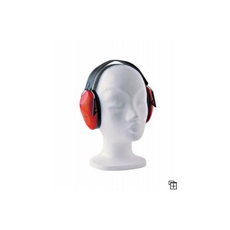 Peltori kõrvaklapid